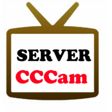 CCCAM SERVER 3 MONTHS PACKAGE