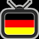 Almanya Server