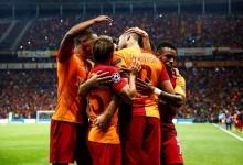 Son dakika | Galatasaray - Schalke maçı muhtemel 11'ler, hangi kanalda, saat kaçta canlı yayınlanacak?